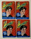 1987 Topps 21 Jump Street Trading Cards 6