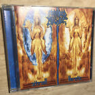 Heretic [Limited] by Morbid Angel (CD, Sep-2003, Earache (Label))