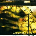 Fall of the Leafe : Fermina CD Value Guaranteed from eBay's biggest seller!