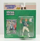 DAN MARINO MIAMI DOLPHINS Kenner STARTING LINEUP Action Figure 1996