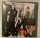 The Clash [Remastered] by The Clash Limited Edition (CD, 2013) BRAND NEW SEALED
