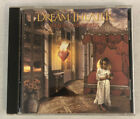 Dream Theater Images and Words CD - no scratches on disc
