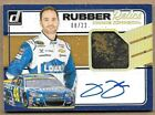 2017 Donruss NASCAR Racing Cards 8