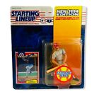 Starting Lineup Extended Series Texas Rangers Juan Gonzalez 1994 Edition