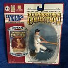 1995 Twins Harmon Killebrew Starting Lineup Figurine Cooperstown Collection