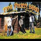 Five Points Band : Roots & The Spirit CD Highly Rated eBay Seller Great Prices