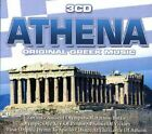 Various : Athena CD Value Guaranteed from eBay's biggest seller!