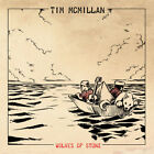Tim McMillan : Wolves of Stünz CD (2019) Highly Rated eBay Seller Great Prices