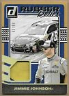 2017 Donruss NASCAR Racing Cards 6