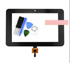 New 7 inch Touch Screen Digitizer Replacement For Fuhu Nabi 2S SNB02-NV7A F8U000