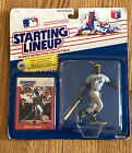 1989 Edition Starting Lineup Dave Parker Oakland A's Athletics