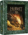 2015 Cryptozoic The Hobbit: The Desolation of Smaug Trading Cards - Review Added 18