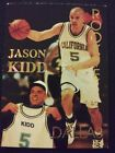 Jason Kidd Rookie Cards and Memorabilia Guide 17