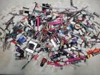 WHOLESALE LOT OF 100 ASSORTED WET N WILD COSMETICS BRAND NEW LARGE ASSORTMENT