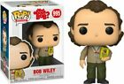 Funko Pop What About Bob Figures 6