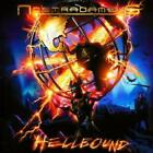 Nostradameus : Hellbound CD (2004) Value Guaranteed from eBay's biggest seller!