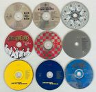 CD Lot You Pick No Limit JUST $1.50 a CD! FLAT $3 SHIPPING No case no artwork