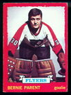 1973-74 O-Pee-Chee Hockey Cards 14