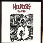 Neurosis : Pain Of Mind CD 2 discs (2000) Highly Rated eBay Seller Great Prices