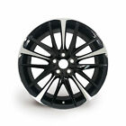 NEW  19 WHEEL FOR TOYOTA CAMRY 2018 2021 OEM quality Factory Alloy Rim 75222