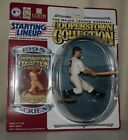 1995 STARTING LINEUP COOPERSTOWN 68563 -*HARMON KILLEBREW-TWINS*- *NOS* #2