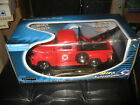 Mint in box 1953 Chevrolet Texaco Tow Truck by Solido in 1 18 scale