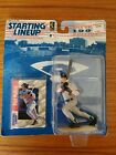 1996 Starting Lineup 10th Year Paul Molitor Minnesota #4 on card