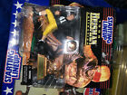 Starting LineUp 1998 Heisman Collection - 1946 Glenn Davis - Kenner MOC