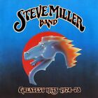 Greatest Hits 1974-78 by The Steve Miller Band NEW & SEALED