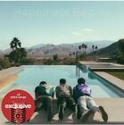 Jonas Brothers - Happiness Begins 2019 CD BRAND NEW & SEALED