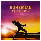 Queen Bohemian Rhapsody The Original Soundtrack NEW & SEALED CD
