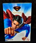 The Super Guide to Collecting Superman 90