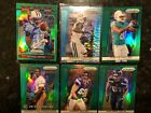 10 Great Football Rookie Cards, 10 Great NFL Defensive Players 17