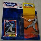 1994 STARTING LINEUP 68369 - WADE BOGGS * NEW YORK YANKEES - MLB SLU