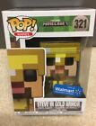 Funko Pop Minecraft Vinyl Figures 18