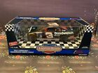 American Muscle NASCAR Dale Earnhardt 3 GM Goodwrench 1 18 ERTL Diecast 1995