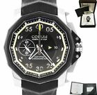 Corum Admiral's Cup SeaFender Chronograph Limited Collection 48mm Titanium Watch