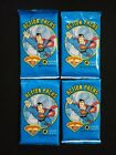 A Brief History of Superman Trading Cards 94