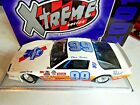 1985 DICK TRICKLE  99 PABST BLUE RIBBON BEER 1 24 ACTION NASCAR DIECAST RARE