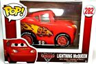 Ultimate Funko Pop Disney Cars Figures Checklist and Gallery 34