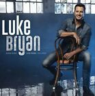 Luke Bryan - Born Here Live Here Die Here - Brand New CD - Fast Shipping