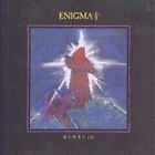 MCMXC A.D. by Enigma (CD, Feb-1991, Virgin)