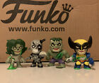 Ultimate Funko Pop She-Hulk Figures Checklist and Gallery 22