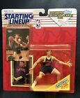 1993 MARK PRICE Cleveland Cavaliers * TOPPS Starting Lineup* New Sealed