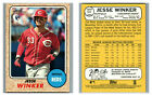 2017 Topps Heritage High Number Baseball Variations Guide 62