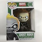 Ultimate Funko Pop Ghost Rider Figures Checklist and Gallery 17