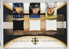 Mr. 700! Top Alexander Ovechkin Rookie Cards 23