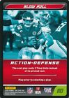 2020 Panini NFL Five Trading Card Game Football Cards - Checklist Added 23