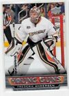 See All 100 of the 2013-14 Upper Deck Hockey Young Guns 117