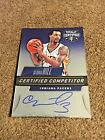 2014-15 Panini Totally Certified Basketball Cards 16